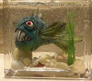 janets paper mache fish_edited-1
