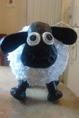maria-colemans-paper-mache-lamb