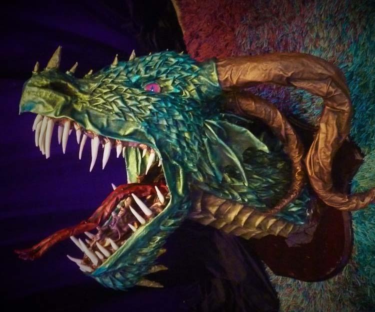 dragon cheri Rosejpg